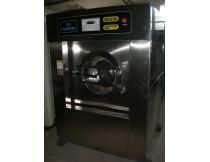 二手鸿飞15公斤水洗机