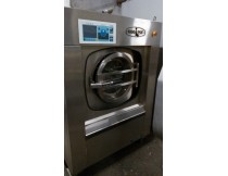 二手海狮25公斤水洗机