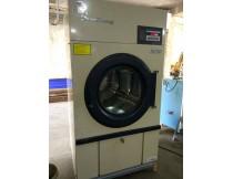 上海申光25公斤烘干机机