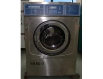 二手上海航星水洗机