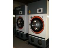 二手航星干洗机