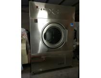 上海100公斤烘干机幸福品牌