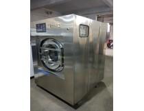 50公斤水洗机