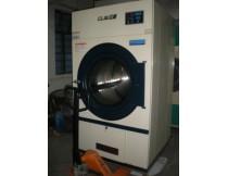 二手50公斤烘干机