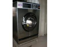 二手昊鹏20公斤水洗机