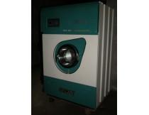 二手意绿王水洗机