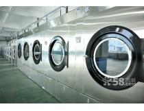 二手海狮100公斤烘干机