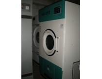 二手25公斤烘干机