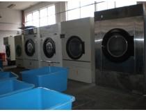 二手水洗设备 水洗厂设备