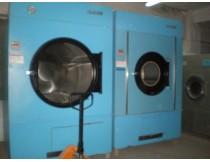 二手川岛100公斤烘干机